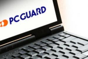 PC Guard: przejęcie MTS coraz bliżej