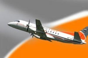Direct Fly zawiesza loty pasażerskie