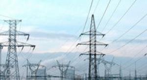 Energetyka: zasady nabywania akcji pracowniczych