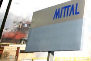 Mittal Steel Poland: nowy system zarządzania sprawami pracowniczymi