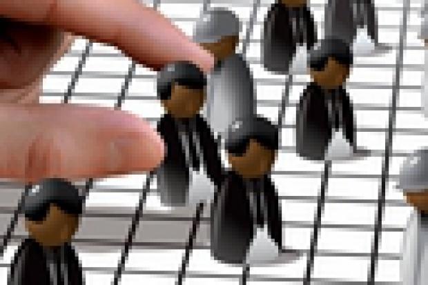 Miękki HR - rekrutacja w sieci