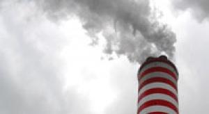 Czechy skarżą limity CO2