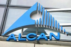 Rio Tinto zainteresowany przejęciem Alcan