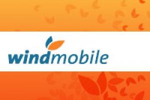 Wind Mobile będzie rozwijać system Falcon