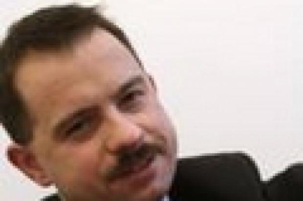 Artur Zawisza: połączyć resorty gospodarki i skarbu!