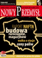 NP 06/2007