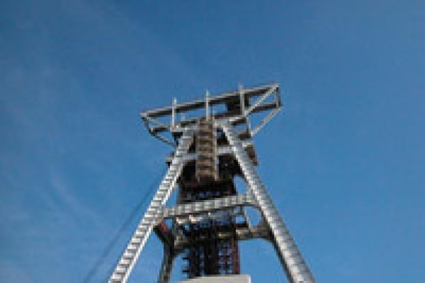 Górnictwo: w czerwcu powstanie spółka, która zajmie się nowoczesnymi technologiami węglowymi