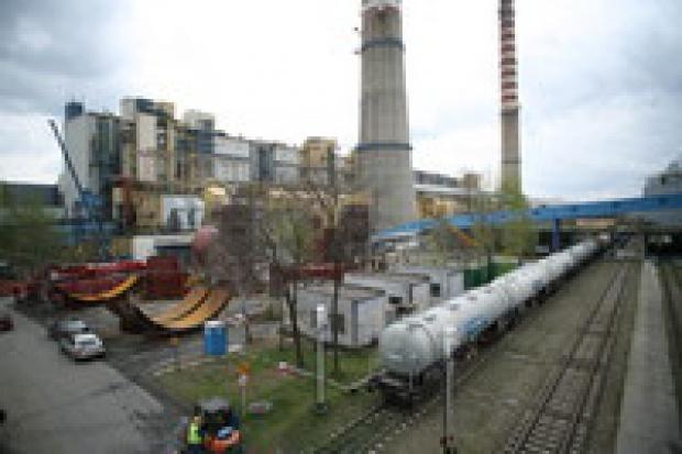 Raport KPMG: fala megatransakcji w energetyce