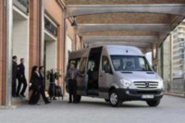 Dostawczy DaimlerChrysler w Polsce - podsumowanie i perspektywy