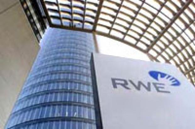 RWE również chętny na PAK
