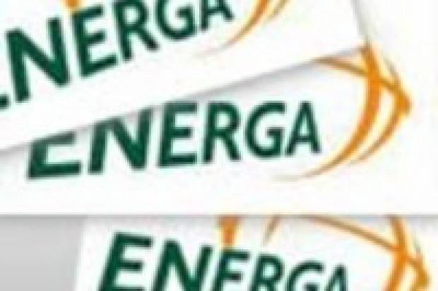 Powstała Grupa Kapitałowa Energa