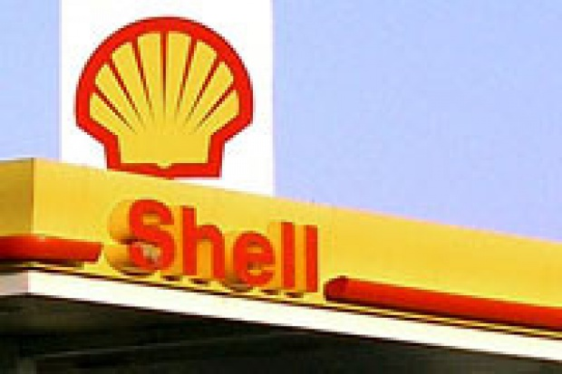 Shell wciąż rozważa nowe inwestycje w Rosji