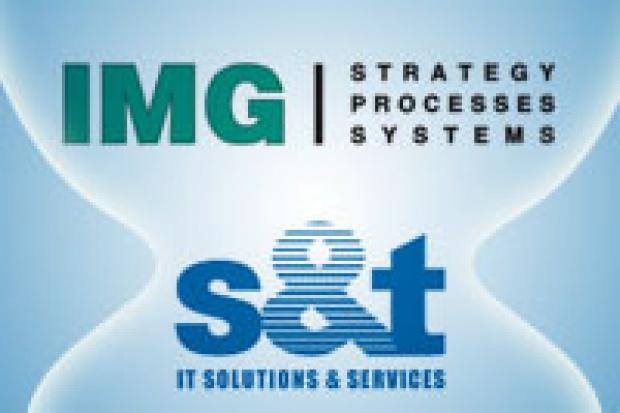 IMG i S&T łączą siły