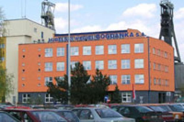 MSP: konsolidacja bez Bogdanki