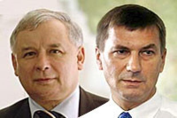 Polsko-estońskie rozmowy o Ignalinie