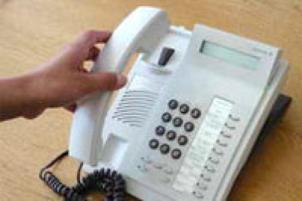 Nowe prawo telekomunikacyjne zaszkodzi klientom?