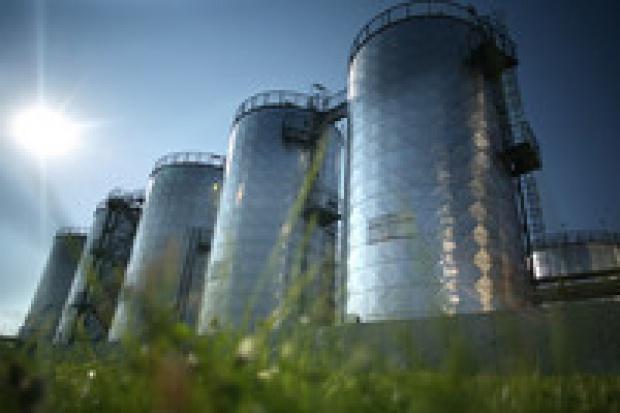 Rafineria Trzebinia: decyzje nie zapadły
