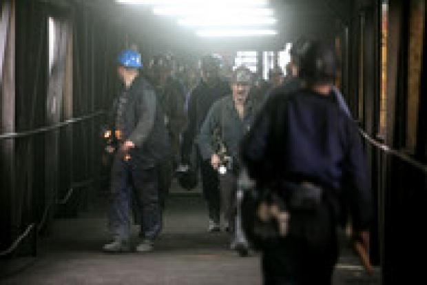 Widmo strajków: górnicze związki walczą o uprawnienia emerytalne