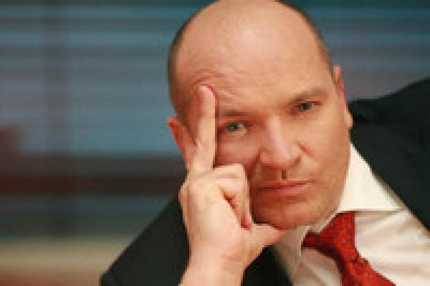 CTL planuje inwestycje rzędu 200 mln zł rocznie