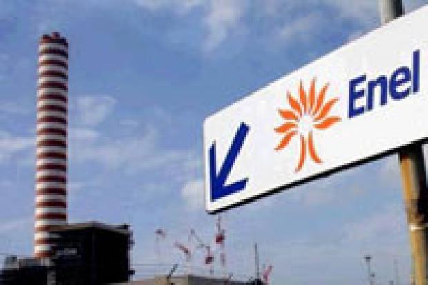 Enel: emisja na zakup Endesy