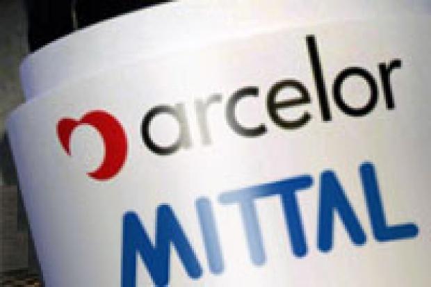 ArcelorMittal: kolejny wykup akcji