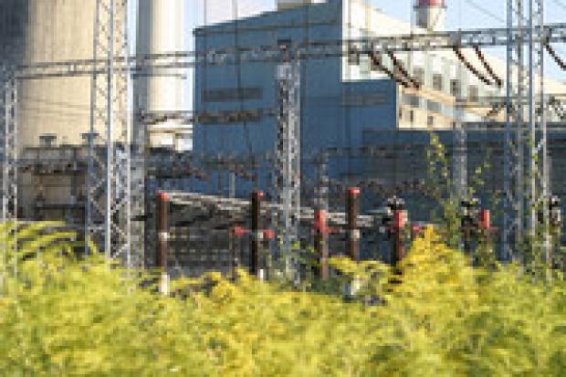 Polish Power wybuduje elektrownię z niemieckim STEAG
