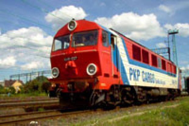 UOKiK zdecyduje o karze dla PKP Cargo