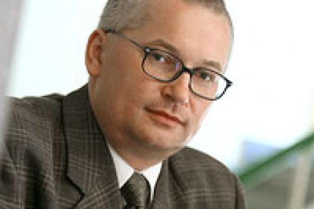 Krzysztof Miśka: jesteśmy odporni na związkowe naciski!