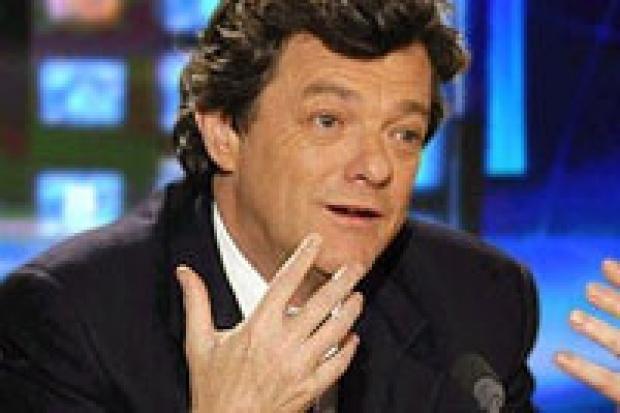 Minister zapowiada zamrożenie cen gazu we Francji