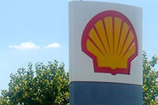 Shell chce być wiceliderem na rynku paliw