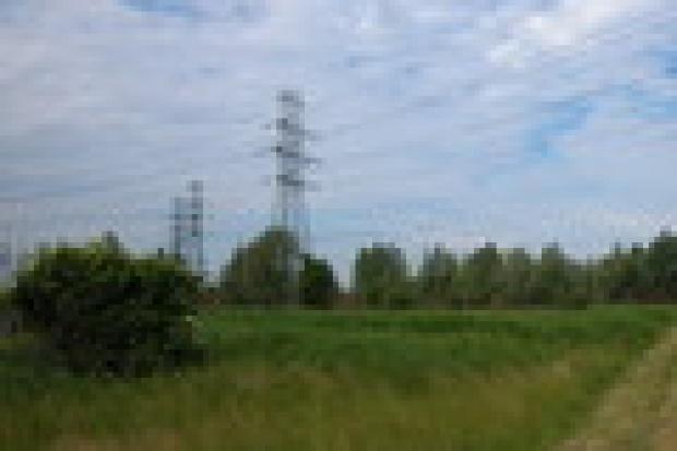 Klimat dla ekoenergii