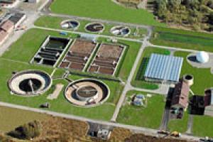 Hydrobudowa Śląsk: nieruchomości sprzedane