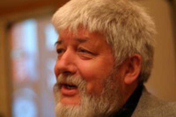 Jerzy Łaskawiec: założyłem grupę energetyczną