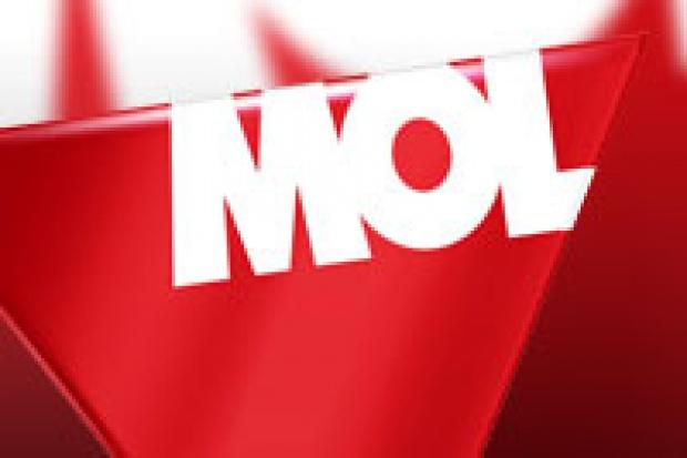 Kto będzie partnerem MOL-a?