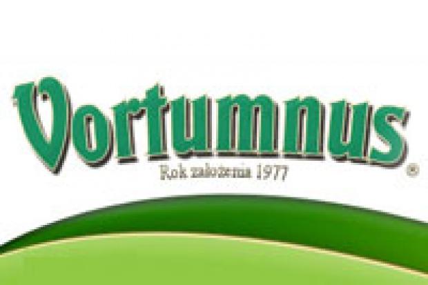Vortumnus wybuduje kompleks przetwórczy