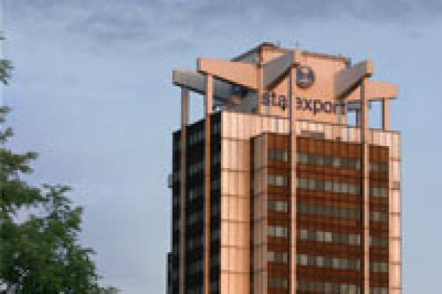 Stalexport: kontrakty eksportowe