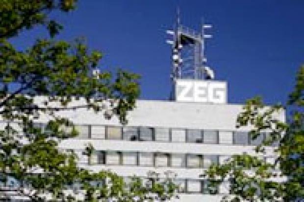 Nowi w radzie nadzorczej ZEG