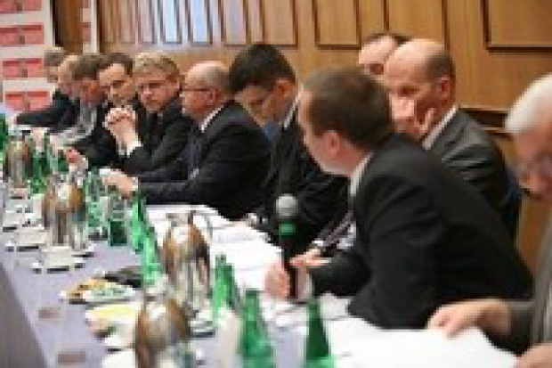 Kongres NP: wyzwania w polityce energetycznej Polski