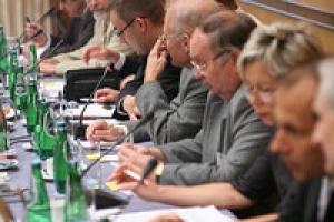IV Kongres Nowego Przemysłu
