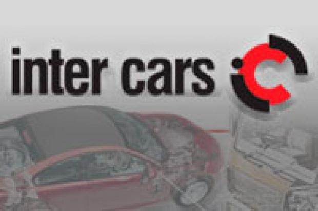Inter Cars: nowa forma dystrybucji szkoleń