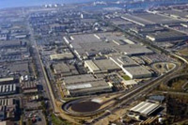 Nissany z czystszych fabryk
