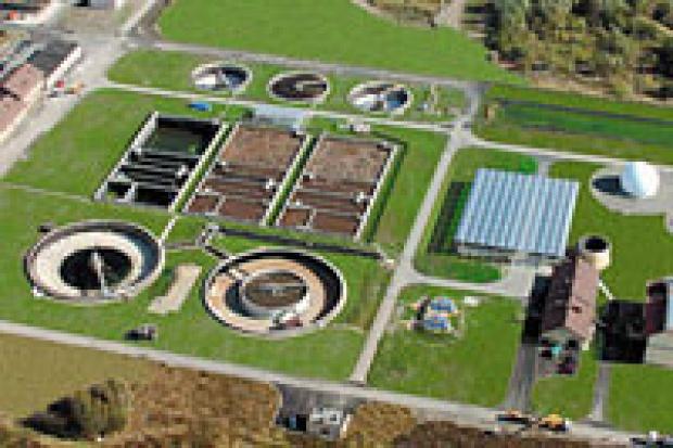 Program widmo w Hydrobudowie Śląsk