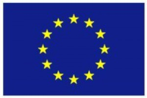 Komu strumień euro....