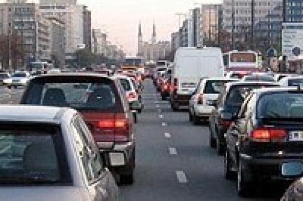 Biznes a ekologia w motoryzacji
