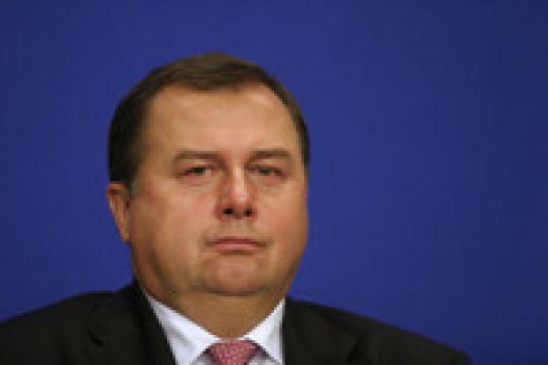 Leszek Jarno prezesem Odlewni Żeliwa SA z Grupy Gwarant