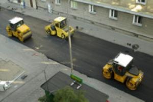 Lotos w trójce największych producentów asfaltu w Europie?