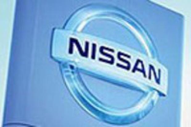 Nissan uruchamia oddział w Kazachstanie