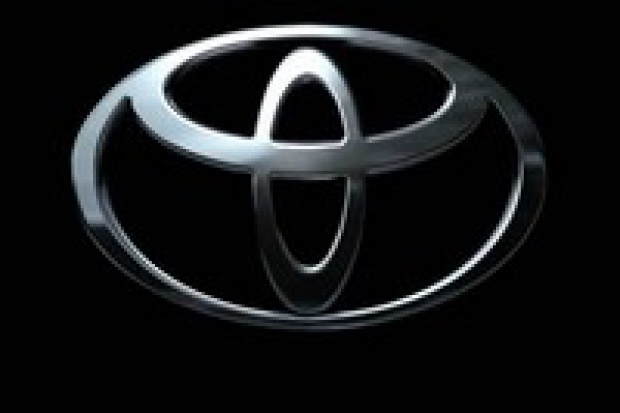 Czeska Toyota-PSA: coraz wyższe wynagrodzenia