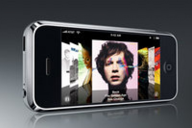 USA: szturm na sklepy po iPhone'a