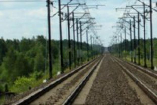 Centralna Magistrala Kolejowa: spokojnie, zmian nie będzie
